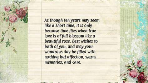 20 Year Wedding Anniversary Quotes. QuotesGram