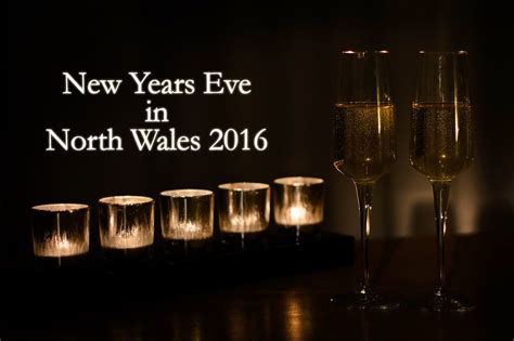 new year events 2016 new year s events in wales 2016
