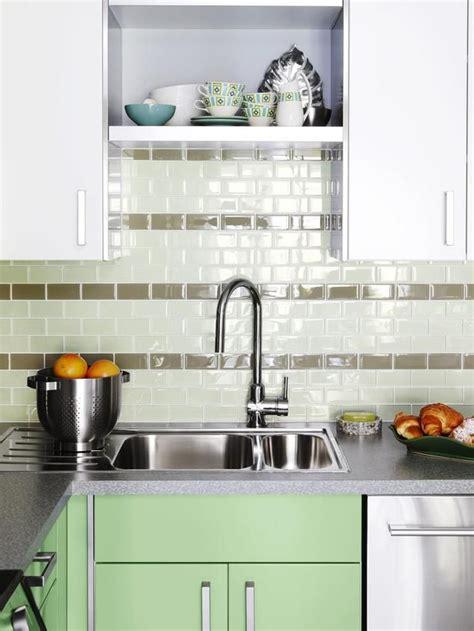 224 Best I Love Sarah Richardson Design Images On Richardson Kitchen Designs
