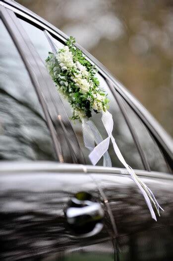 Hochzeitsdeko Bestellen by Autodeko Hochzeit Autoschmuck Bestellen Bildergalerie