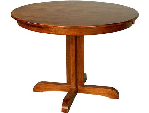 cws woodworking amish woodworking handcrafted furniture made in the usa