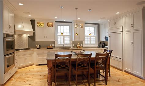Premier Kitchen Cabinets 100 Frame Kitchen Cabinets Attaching Frame To Cabinet Crankcases Finish