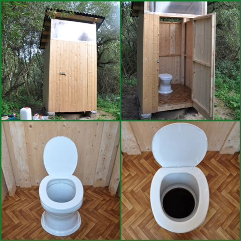 outdoor bathrooms ideas best 25 outdoor toilet ideas on diy cing