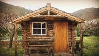 diy log cabin plans 30 diy cabin log home plans with detailed step by step