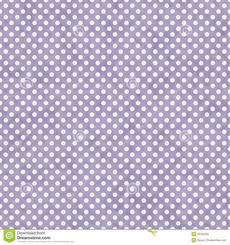 dot pattern repeat light purple and white small polka dots pattern repeat