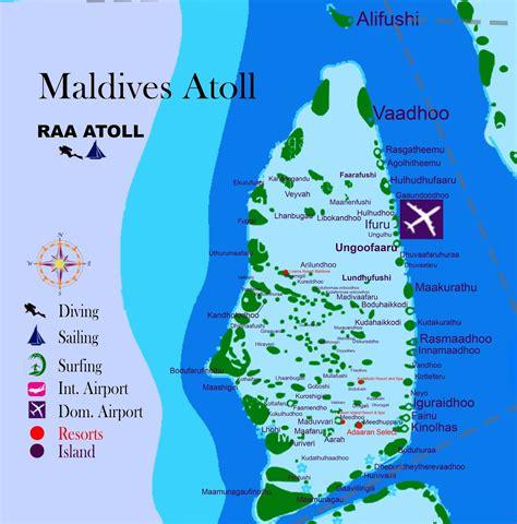 north maalhossmadulu atoll islands raa atoll