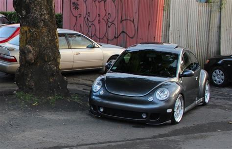 a c recharging newbeetle org forums stanced turbo s newbeetle org forums hopefully within the next year or so cars