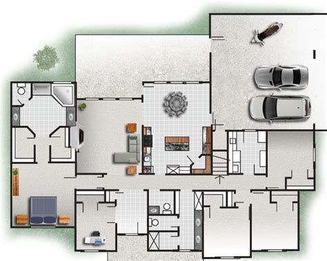 smalygo properties new home plans 28 images smalygo properties new home plans