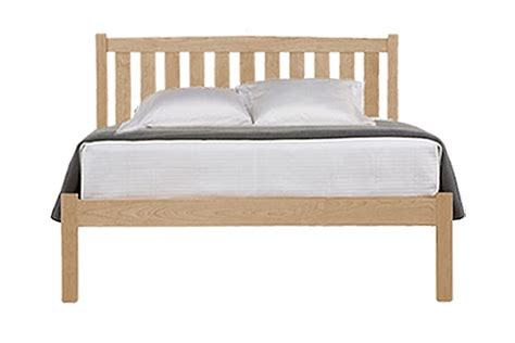 xanax before bed maple platform bed crown mission natural solid maple wood