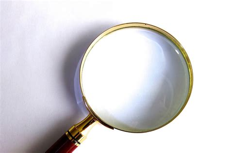 run a background check should you run a background check on a potential partner