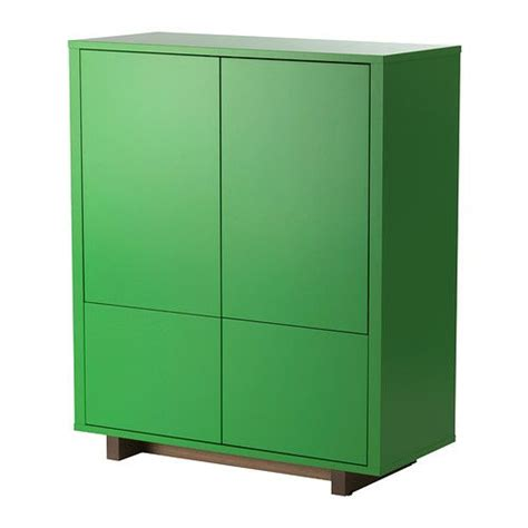 Green Kitchen Cabinets Ikea 51 Best Ikea Images On Pinterest Bedrooms Ikea