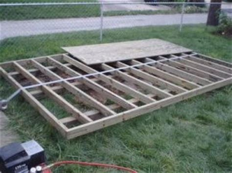 Wood For Shed Floor wood shed plans 12x10 saltbox shed plans