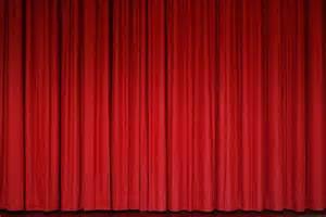 theatre drop curtain all new pix1 wallpaper curtain