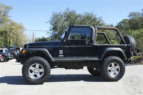 Best Tires For Jeep Wrangler Sport 17 Best Images About Custom Wranglers On Blue