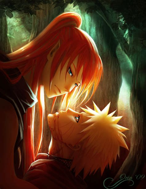 Kaos Anime Tailed Beast image 333795 zerochan anime image board