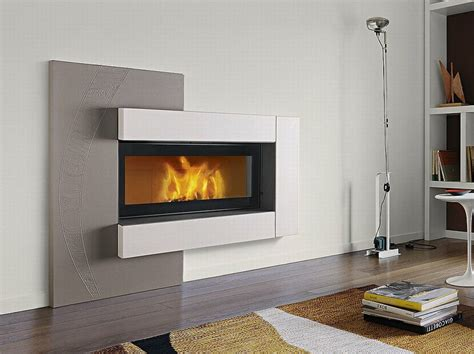 Fireplaces Canberra by Hanging Fireplace Canberra By Piazzetta