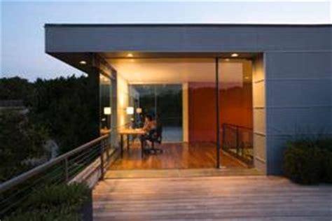 come chiudere una terrazza balconi e terrazzi