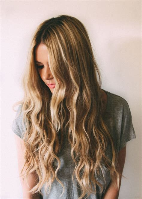 hairstyle ideas for unwashed hair 5 hairstyles for dirty hair