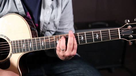 tutorial guitar rude how to play quot rude quot by magic reggae style guitar chords