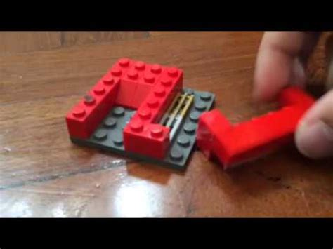 lego tutorial soda machine lego tutorial how to build a vending machine funnycat tv