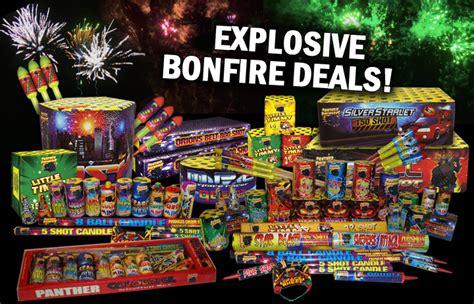 new year firecrackers for sale fireworks for sale buy fireworks firework corner