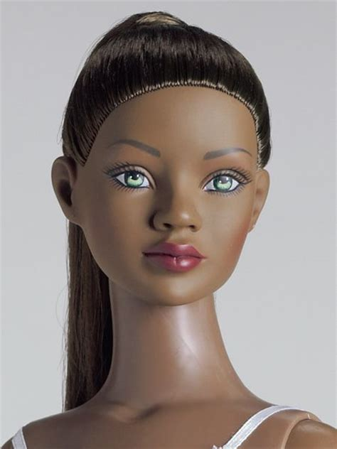black doll 2008 833 best images about black on