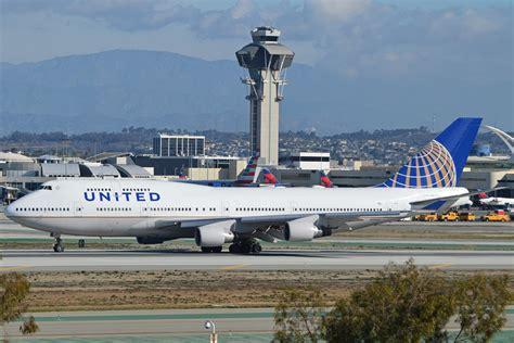 boeing 747 interno united airlines to retire boeing 747 in 2017 airway1
