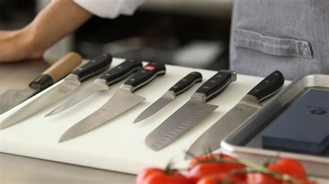 how do you sharpen kitchen knives how do you sharpen kitchen knives 28 images 100 how do