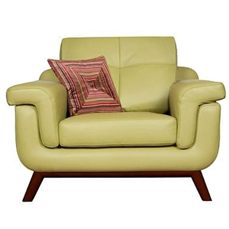 big comfy armchairs 17 best images about master chairs on pinterest