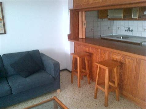 pisos baratos en lanzarote alquileres arrecife lanzarote alquiler de pisos baratos