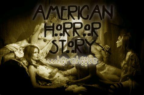 american horror story themes per season next seasons ideas by a french fan american horror
