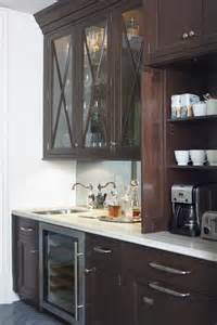 Kitchen Cabinets Design For Small Space » Home Design 2017