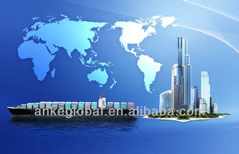alibaba express nz cheap alibaba express air shipping freight dhl ups ems tnt