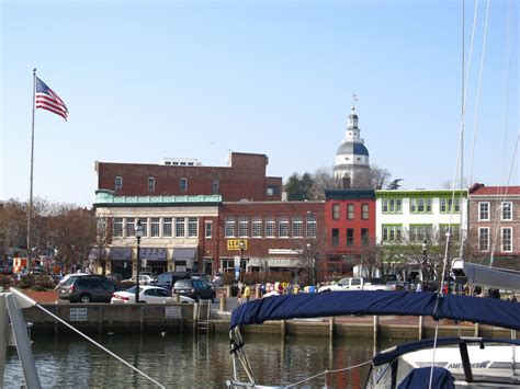 Search And Maryland Annapolis Md Images