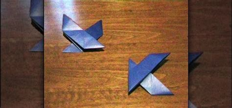 Paper Folding Fish For - how to fold a origami fish for beginners 171 origami