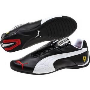 Future Cat Shoes Future Cat 10 Leather S Shoes Ebay