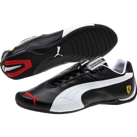 shoes ebay future cat 10 leather s shoes ebay