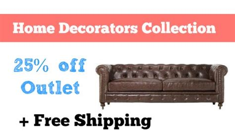 home decorators warehouse sale southern savers coupons weekly ads deals frugal