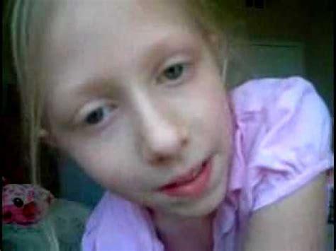 vichatter daughter cum little girl stuffed animal dog show youtube