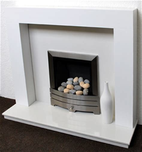 white surrounds white fireplaces buy direct