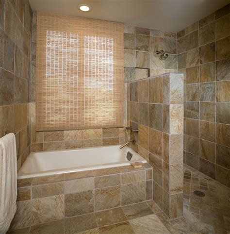 steps to remodeling a bathroom design decoration