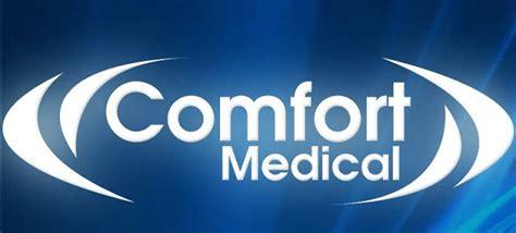 comfort medical our ambassadors wheel lifewheel life