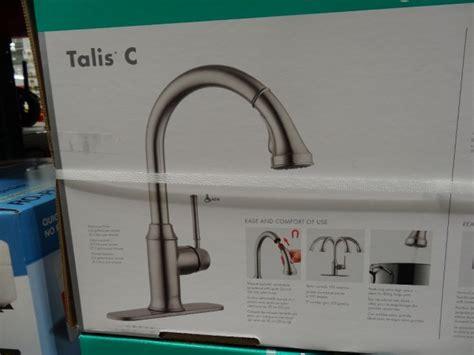 costco hansgrohe bathroom faucet hansgrohe talis c kitchen faucet