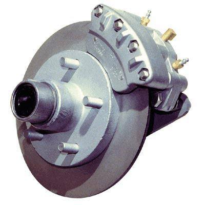 brake and l inspection cost brake repair replacement free brake checks vancouver wa