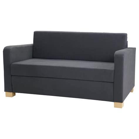 small black sofa ikea sofa ideas small black futon sofa beds explore 3 of 20