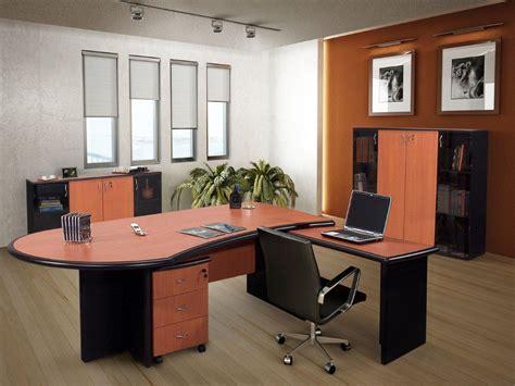 a oficinas tendencia decorativa en oficinas