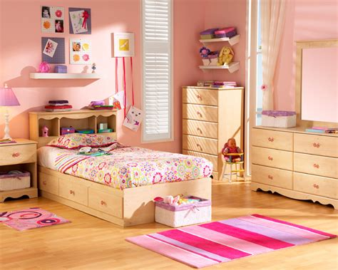 bedroom sets for children home and bedroom and 5 minutes for mom begin quot win a new