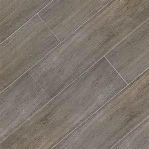 Porcelain Floor Tile That Looks Like Wood 25 Best Ideas About Tile Looks Like Wood On Wood Like Tile Flooring Tile Living
