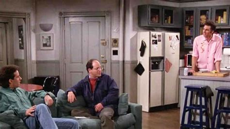 seinfeld appartment the real deal new york real estate news