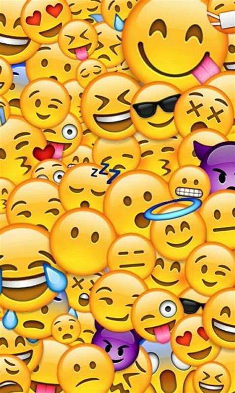 Emoji Wallpaper Samsung | download emojis wallpaper 2 wallpapers to your cell phone